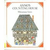 Addition Read Aloud: Anno's Counting House