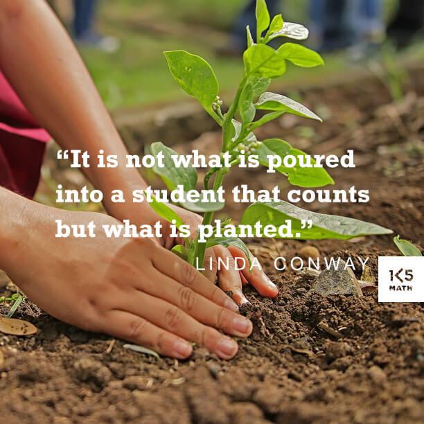 Quotes for Educators