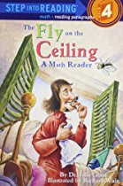 Geometry Read Aloud: The Fly on the Ceiling