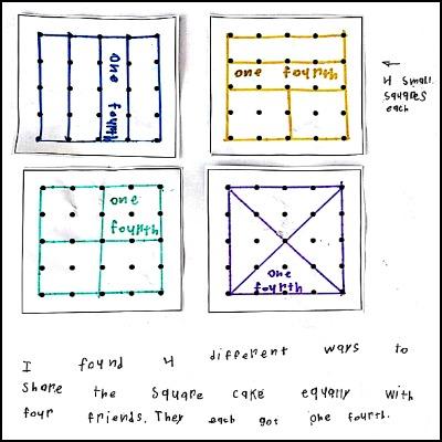 1st Grade Math Journal Task 90