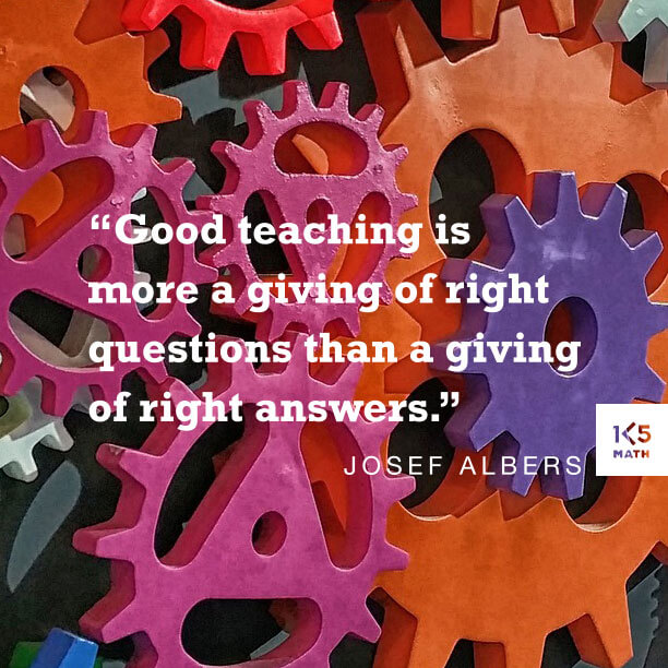 Quotes About Teaching and Learning