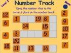 Math Tools 4