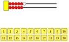 Math Tools 6