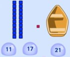 Math Tools 9