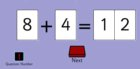 Math Tools 13