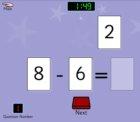 Math Tools 14