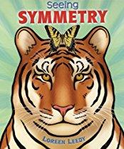 Math Literature: Geometry Read Aloud