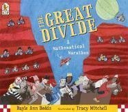 Division Read Aloud: The Great Divide A Mathematical Marathon