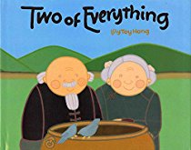 Addition Read Aloud: Two of Everything