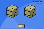 Math Tools 16