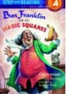 Magic Squares Math Read Aloud