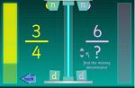 Math Tools 31