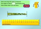 IWB length2